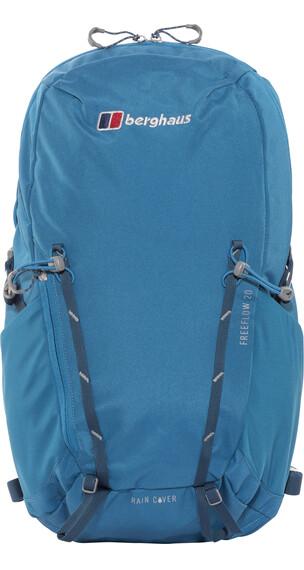 Berghaus Freeflow 20 rugzak blauw